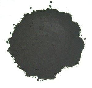 Ferrite Powder15
